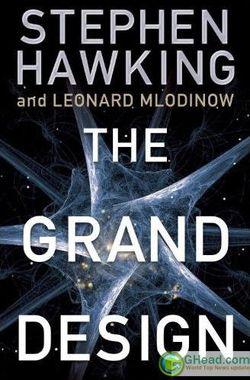 Stephen-hawking-s-the-grand-design---god-didn-t-make-the-universe