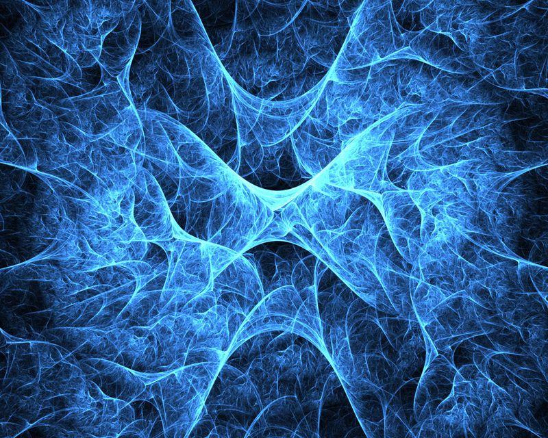 Water_Molecule_by_Solictice