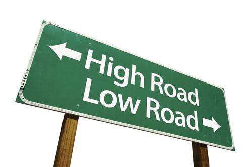 79-ethics-road-sign